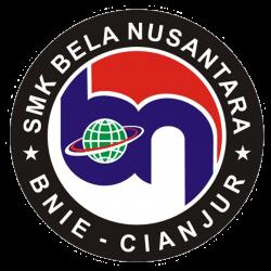 SMK Bela Nusantara Cianjur
